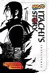 Naruto: Itachi's Story, Vol. 1