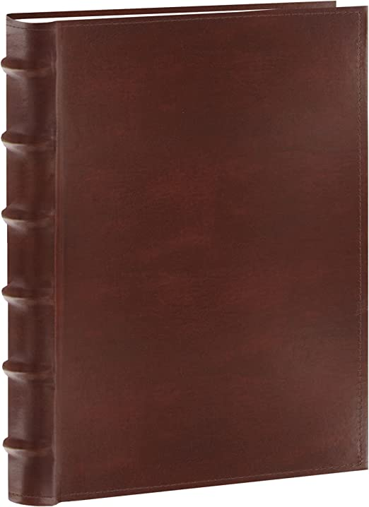 Let Freedom Ring Leather Checkbook Cover