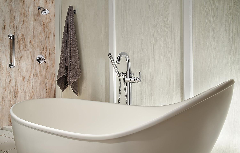 trim wayfair trinsic improvement bathroom reviews delta ca home faucet pdp