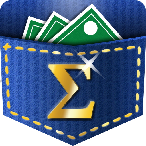 Free App of the Day is My Expenses Contrib Premium Unlock Key