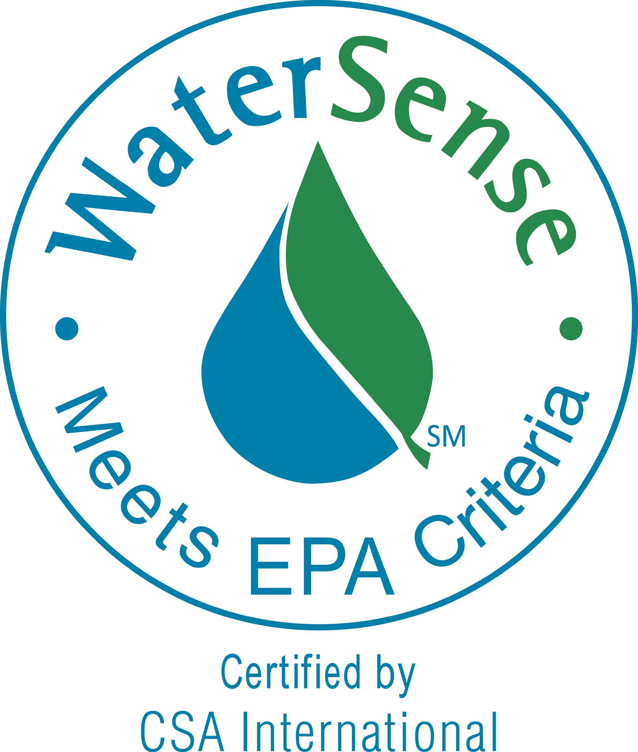 PF WaterWorks SmartFLOW Water Sense Listed Water Saving Efficient Three Spray Pattern Massaging Showerhead - 1.5 GPM; PF0555 by PF WaterWorks (Image #3)