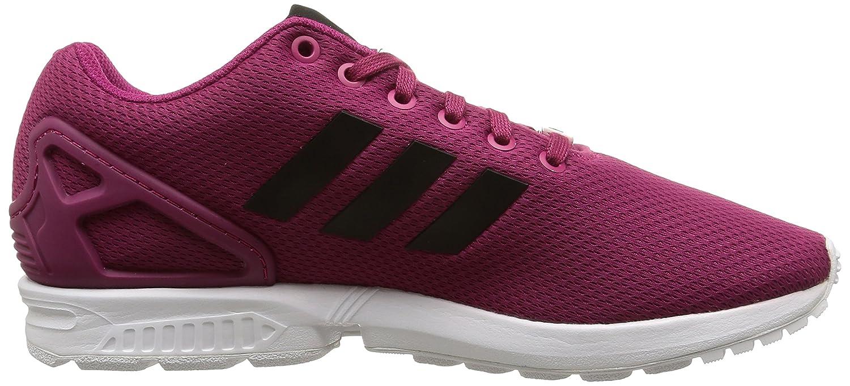 adidas ZX Flux Zapatillas de Deporte para Hombre