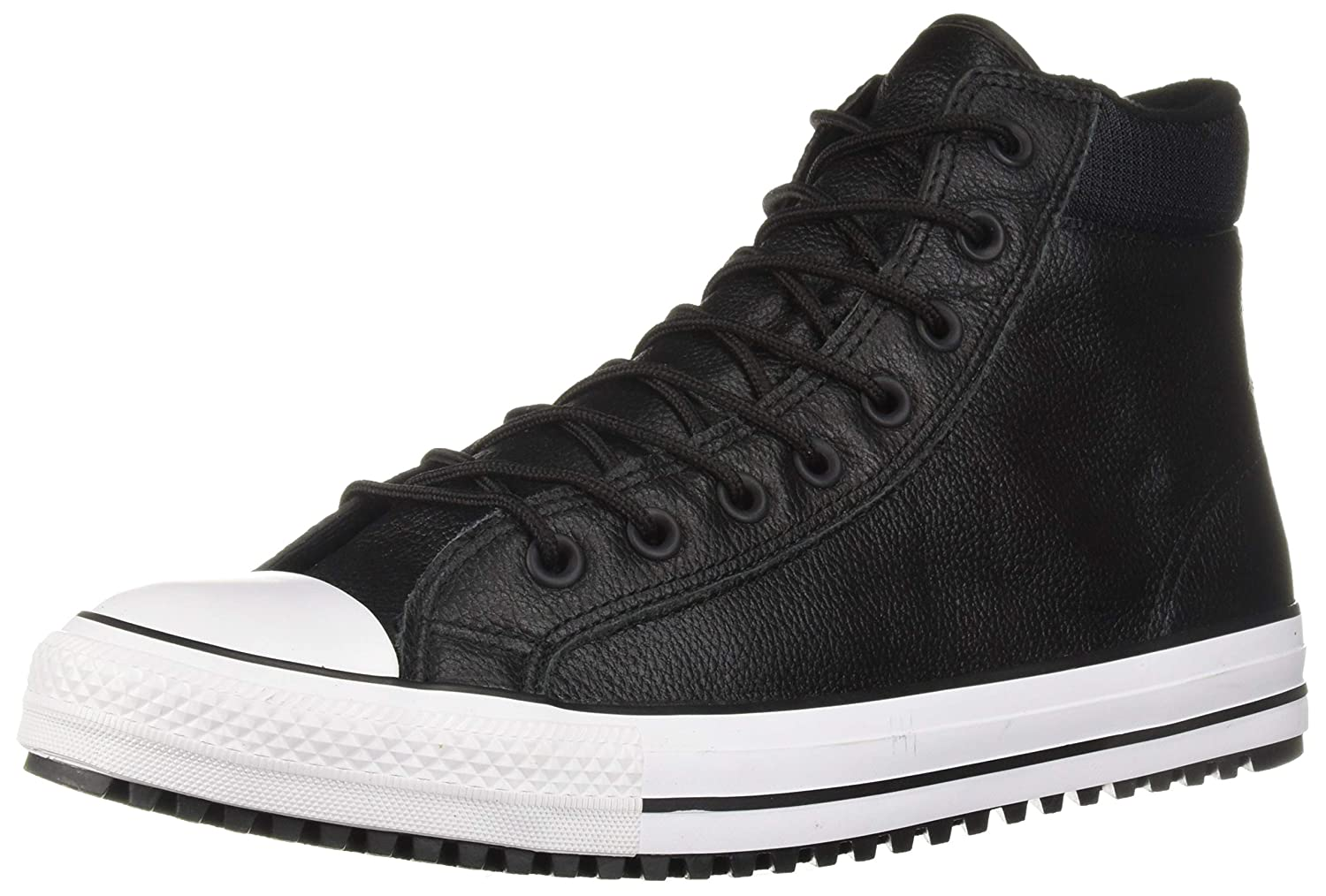 Converse Chuck Taylor All Star PC HI Calzado