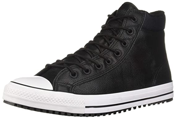 online store 816c1 cc083 Converse Chuck Taylor all Star PC Hi Scarpa