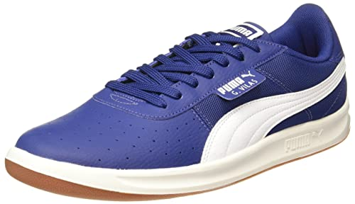 4eed8ddc9dae Puma Men s G. Vilas 2 Core IDP Running Shoes  Buy Online at Low ...