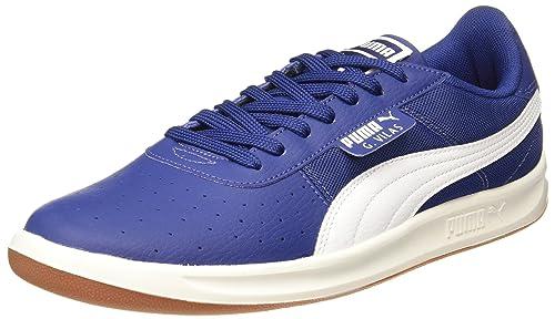 e9b27b29227 Puma Men s G. Vilas 2 Core IDP Running Shoes  Buy Online at Low ...