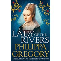 The Lady of the Rivers: Cousins' War 3