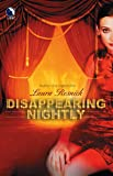 Disappearing Nightly (Manhattan Magic)