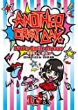 LiVE is Smile Always~今日もいい日だっ~ [Blu-ray]