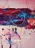 【メーカー特典あり】 Neighbormind / laser beamer(完全生産限定盤)(DVD付)(オリジナルステッカー付)