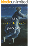 The Astrologer's Portrait