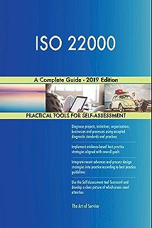 norma iso 22000 version 2018 pdf descargar