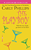 The Playboy (Chandler Brothers Book 2) (English Edition)