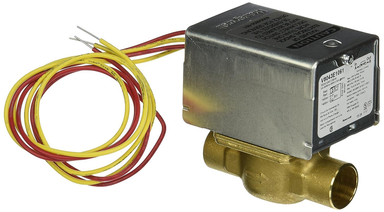 taco 571 zone valve wiring zone control wiring