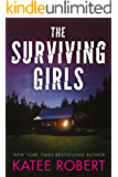 The Surviving Girls (Hidden Sins Book 3)
