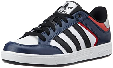 Adidas Basses LowBaskets LowBaskets Adidas Varial Basses HommeMehrfarbig Varial HommeMehrfarbig Nvn0wOm8