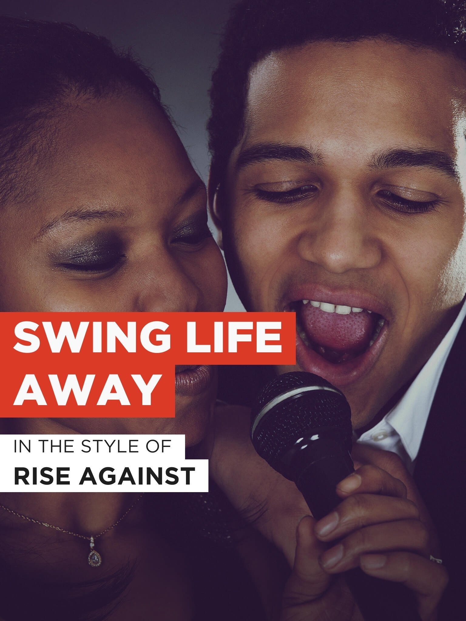 Swing life styles
