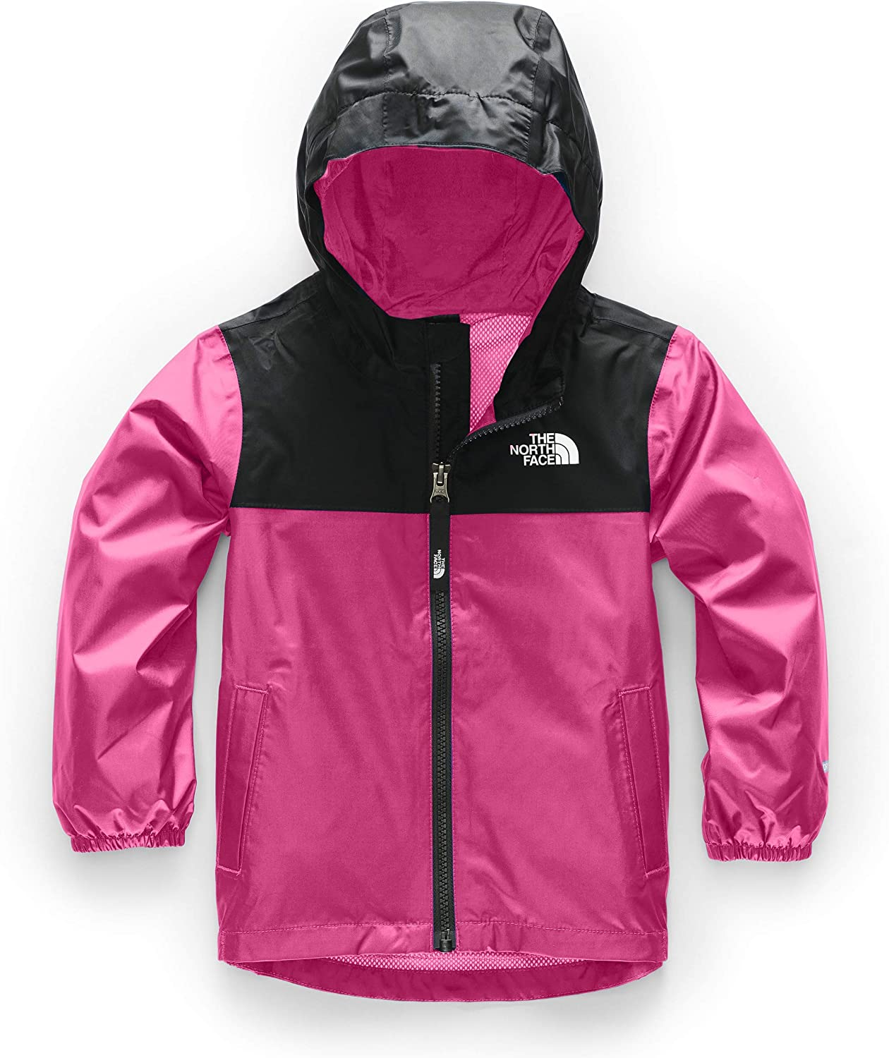 The North Face OUTERWEAR ユニセックス・ベビー