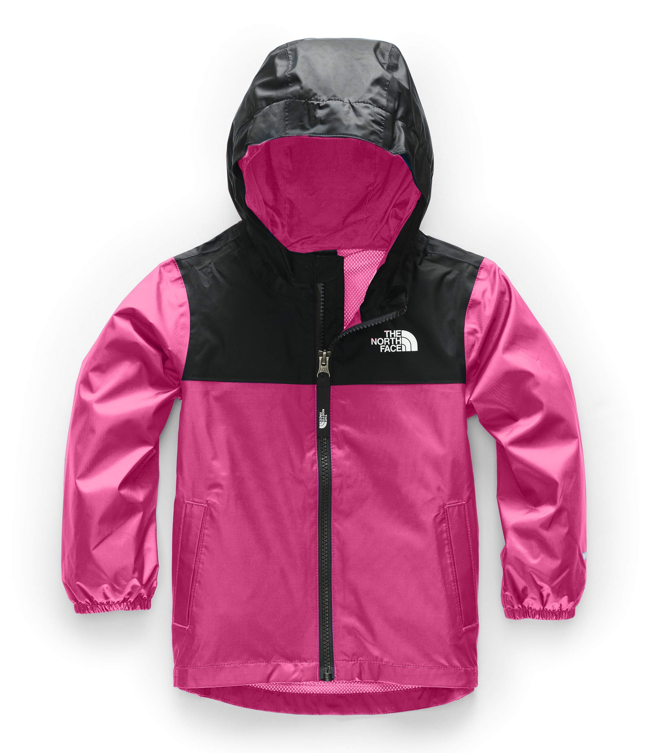 The North Face Toddler Boys' Zipline Rain Jacket by The North Face