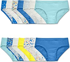 Top 10 Best Underwear For Kids Mothers Should Consider (2020 Updated) 4
