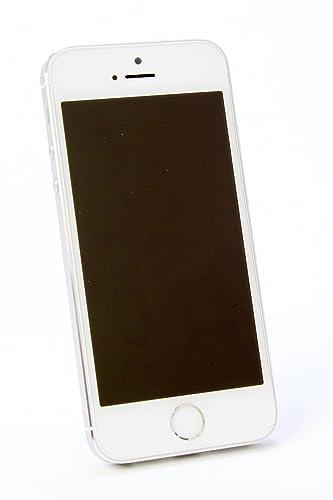 iphone 4 16gb amazon