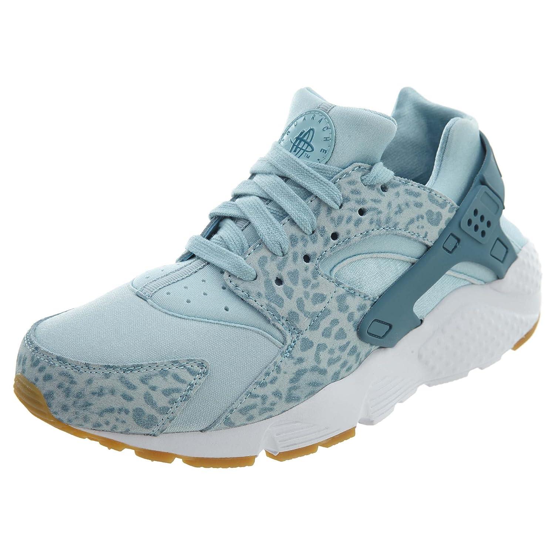 Nike Damen Huarache Run Se (Gs) Fitnessschuhe