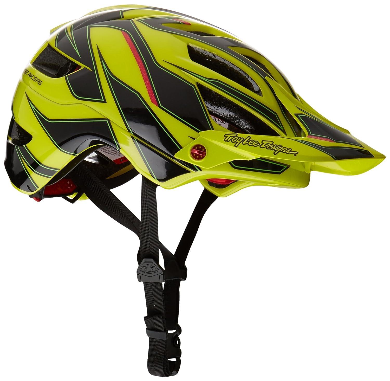 Troy Lee A1 Reflex Helm
