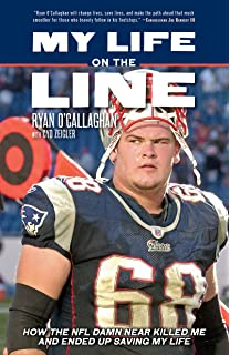 Super Bowl & NFL Championship Seasons: The New England