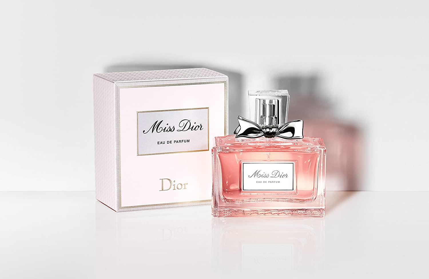 59de0365152 Amazon.com   Christian Dior Miss Dior