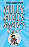 Milly-Molly-Mandy's Winter (The World of Milly-Molly-Mandy)