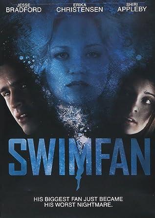 Swimfam