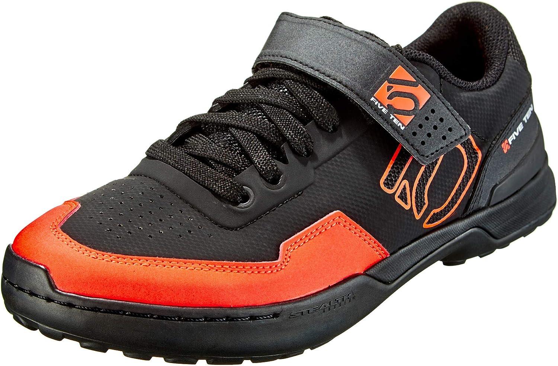 adidas 5.10 Kestrel Lace, Zapatillas Deportivas para Hombre: Amazon.es: Zapatos y complementos