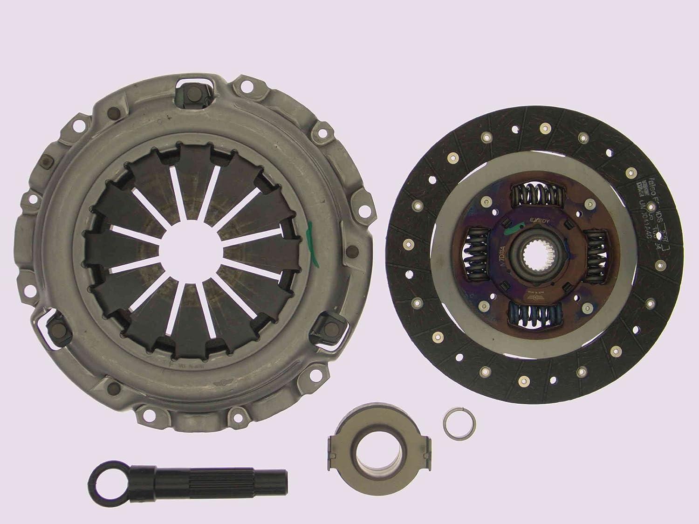 Sachs K0518-01 Clutch Kit