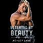 Betrayed By Beauty (Heaven's Guardians MC Book 4) (English Edition)
