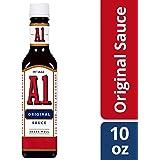 A.1. Steak Sauce, 10 oz