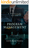 Program Management: A Practical Guide