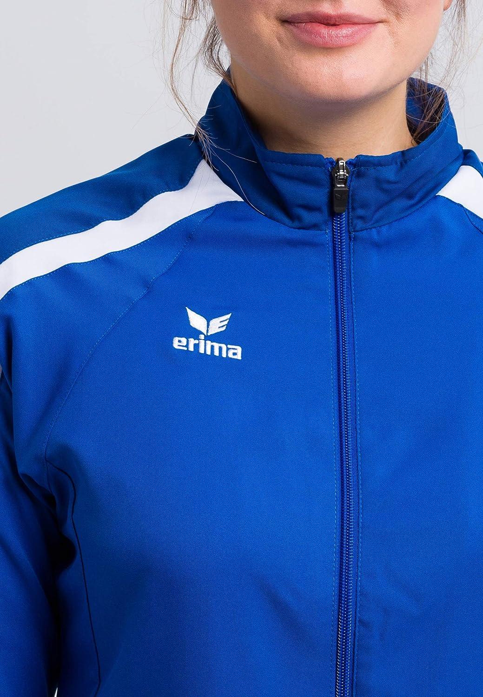 Erima Liga 2.0 Veste de pr/ésentation Femme