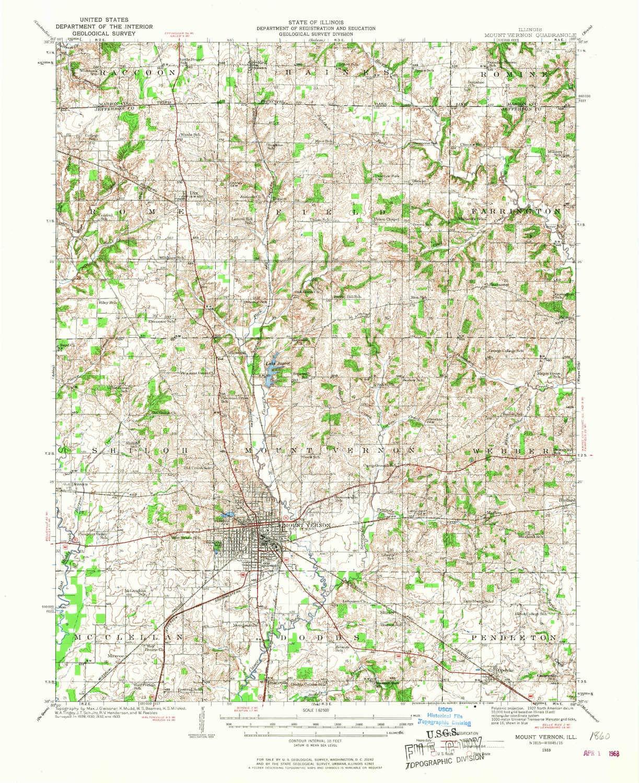Amazon.com : YellowMaps Mount Vernon IL topo map, 1:62500 ... on vernon hills il map, mt pulaski il map, mt prospect il map, lancaster il map, mount vernon wa map, cleveland il map, mt. vernon iowa map, mount vernon street map, monroe il map, mt. vernon washington state map, greenville il map, lake in the hills il map, dayton il map, evansville il map, lake forest il map, mt pleasant il map, elk grove village il map, mt carmel il map, madison il map, deer park il map,