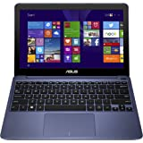 ASUS X205 11.6 Inch Laptop [OLD VERSION]