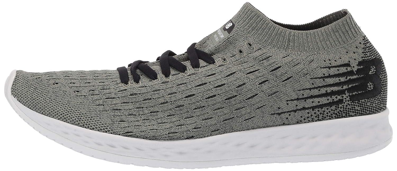 New Balance - Zapatillas de Running de Sintético para Hombre Negro ...