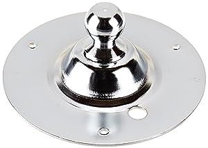 General Electric WE13X10011 Dryer Drum Bearing