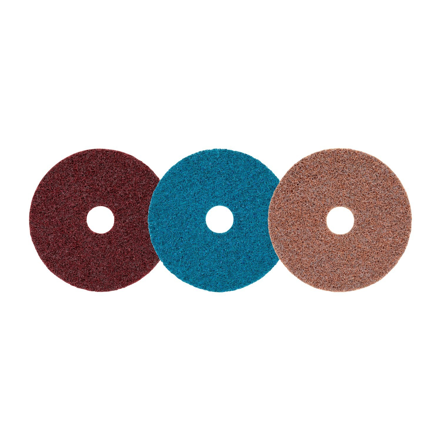 27 x NH A MED 27 Diameter Pack of 2 27 x NH A MED 3M Aluminum Oxide Abrasive Grit Pack of 2 Other Backing 27 Diameter Scotch-Brite 16559 Surface Conditioning Disc