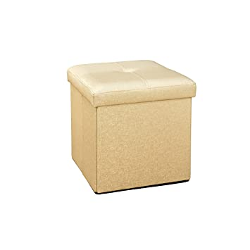 storage the home n depot ospdesigns red furniture b room living compressed gold ottoman ottomans