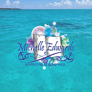 Michelle Edwards