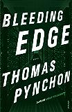 Bleeding Edge (English Edition)