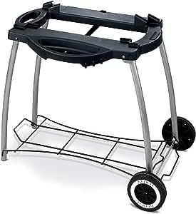 Weber Rolling Cart