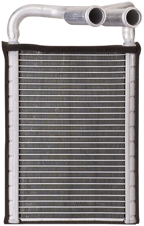 Spectra Premium 98138 Heater Core