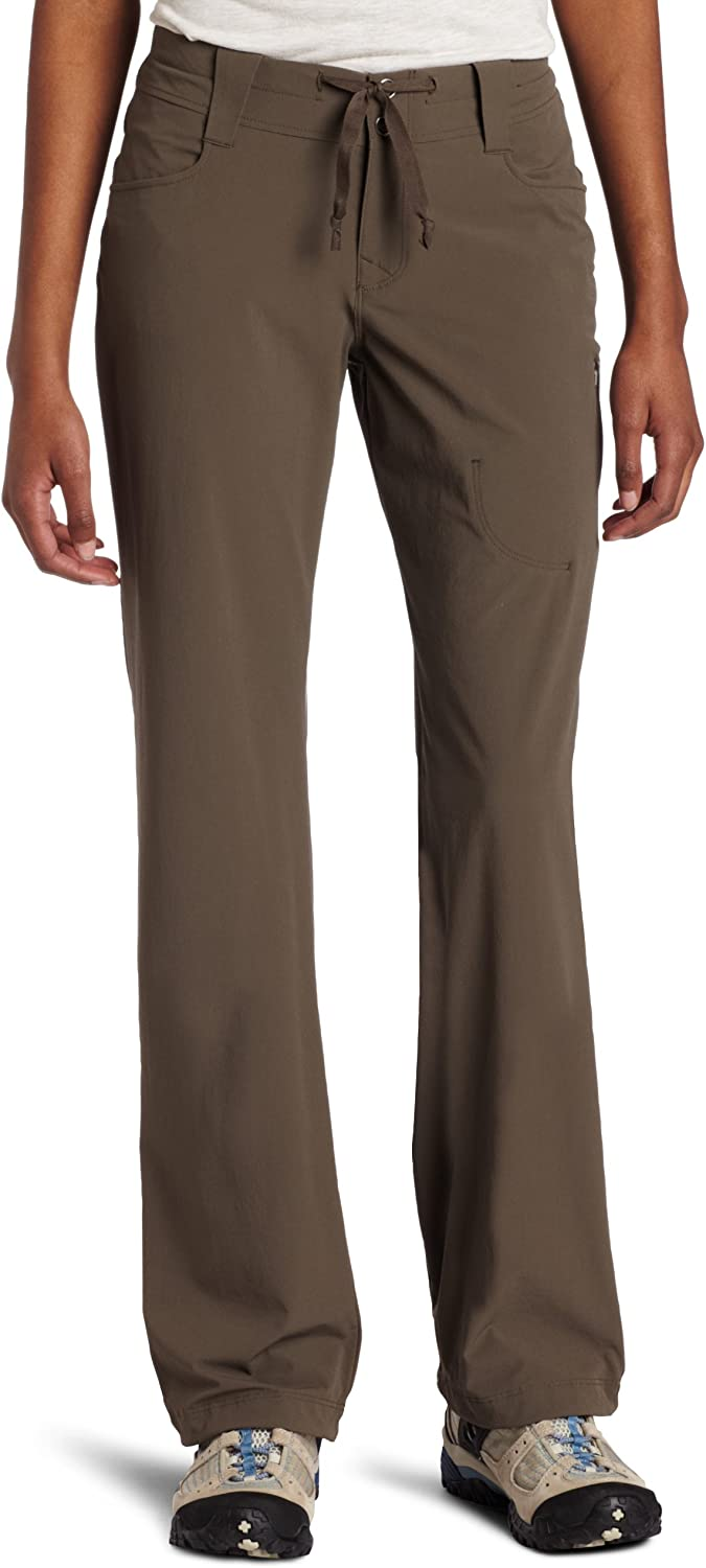 Outdoor Research Womens Ferrosi Pants: Clothing