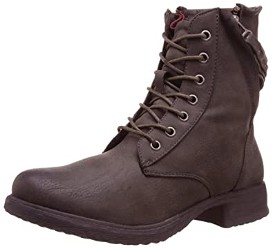 Women's Jessica Winter Boot