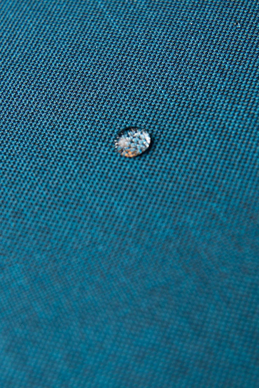 Rollmayer abwaschbar Tischdecke Wasserabweisend Lotuseffekt (Melange Rot Rot Rot 35, 150x350cm) Leinenoptik Tischtuch mit pflegeleicht Fleckschutz, Rechteckig, Farbe & Größe wählbar B07Q2YDYG2 Tischdecken 9ce1bf